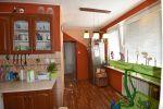 3 izbový byt - Sereď - Fotografia 6