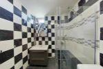 3 izbový byt - Šamorín - Fotografia 4