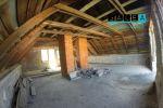 Rodinný dom - Močiar - Fotografia 13
