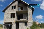 Rodinný dom - Močiar - Fotografia 3