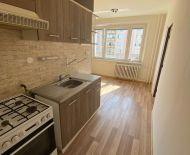 Na predaj  2izb byt s balkónom v Opatovej VIDEOOBHLIADKA
