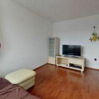 1 izbový byt, Bratislava-Vrakuňa, 40 m², Novostavba
