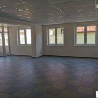 Kancelárie, Levice, 150 m², Novostavba