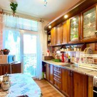 2 izbový byt, Prievidza, 50 m², Kompletná rekonštrukcia