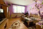 2 izbový byt - Prievidza - Fotografia 2