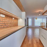 Rodinný dom, Prievidza, 200 m², Novostavba