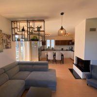 3 izbový byt, Bratislava-Podunajské Biskupice, 72.26 m², Novostavba