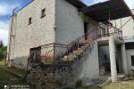 Rodinný dom - Radzovce - Fotografia 3