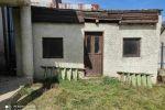 Rodinný dom - Radzovce - Fotografia 5