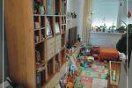 2 izbový byt - Komárno - Fotografia 2