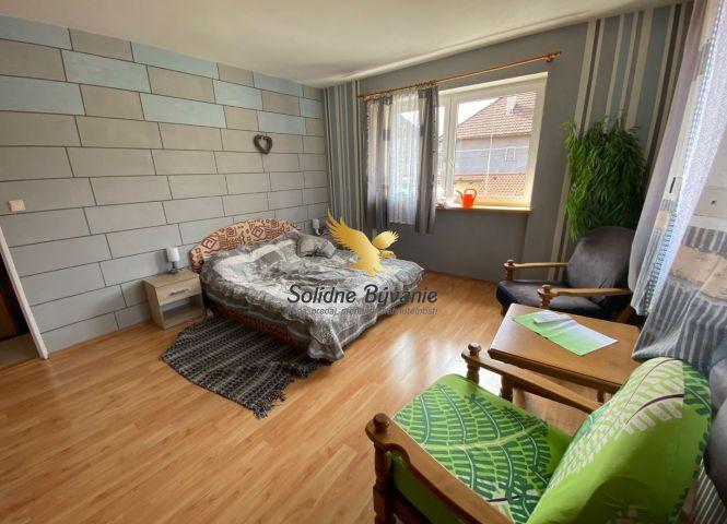 Apartmán - Liptovský Ján - Fotografia 1