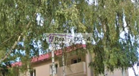 Ponúkame na predaj 2 izbový byt v tichej lokalite Martina