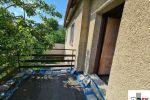 Rodinný dom - Kysucké Nové Mesto - Fotografia 9