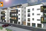 1 izbový byt - Rajecké Teplice - Fotografia 4