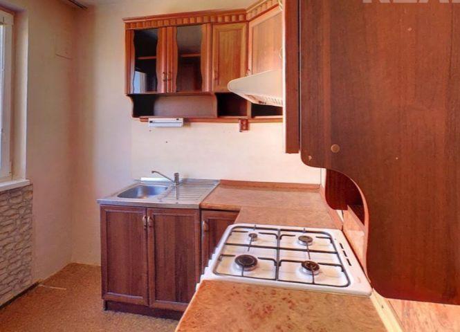 2 izbový byt - Košice-Ťahanovce - Fotografia 1