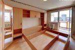 2 izbový byt - Košice-Ťahanovce - Fotografia 5