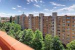 2 izbový byt - Košice-Sídlisko Ťahanovce - Fotografia 12