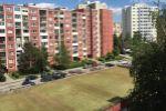 2 izbový byt - Košice-Sídlisko Ťahanovce - Fotografia 15