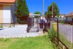Rodinný dom - Nitra - Fotografia 4