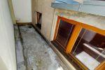 administratívna budova - Levice - Fotografia 5