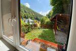 Rodinný dom - Moštenica - Fotografia 7