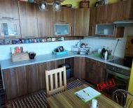 3-izbový byt Trstená