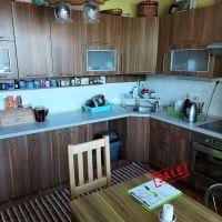 3 izbový byt, Trstená, 62 m², Čiastočná rekonštrukcia