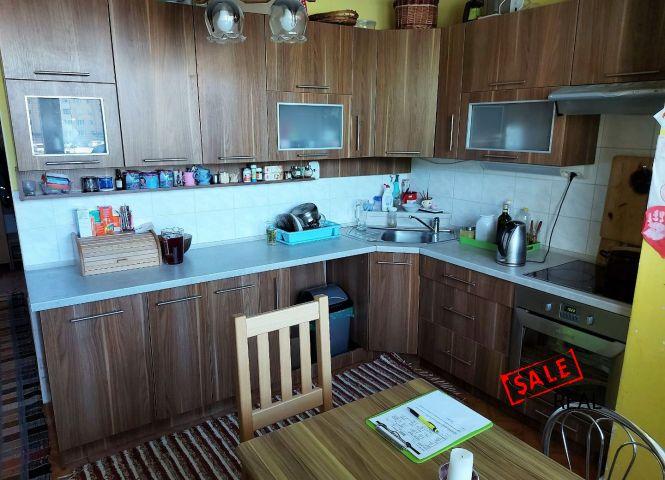3 izbový byt - Trstená - Fotografia 1