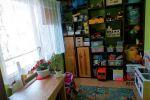 3 izbový byt - Trstená - Fotografia 2