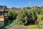 Rodinná vila - Vysoké Tatry - Fotografia 65