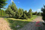 Rodinná vila - Vysoké Tatry - Fotografia 76