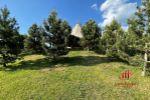 Rodinná vila - Vysoké Tatry - Fotografia 82