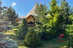 Rodinná vila - Vysoké Tatry - Fotografia 86