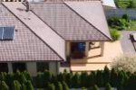Rodinný dom - Kútniky - Fotografia 28