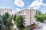 1 izbový byt - Košice-Juh - Fotografia 12