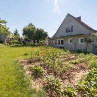 Rodinný dom, Nemšová, 100 m², Pôvodný stav