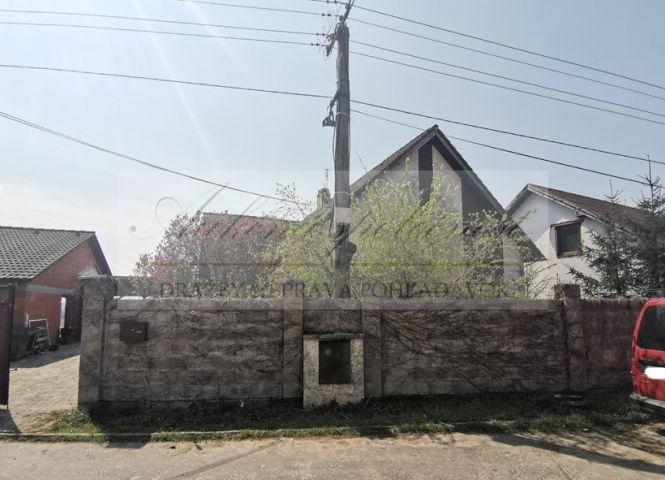 Rodinný dom - Rybník - Fotografia 1