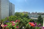 3 izbový byt - Bratislava-Petržalka - Fotografia 13