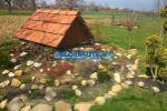 Rodinný dom - Dolný Pial - Fotografia 5