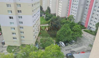 Hľadáme na kúpu 1 izbový byt v Bratislave IV