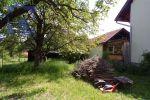 Rodinný dom - Horná Štubňa - Fotografia 24