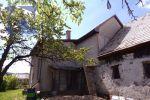 Rodinný dom - Horná Štubňa - Fotografia 25