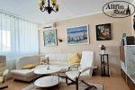 3 izbový byt - Prešov - Fotografia 10