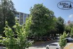 3 izbový byt - Prešov - Fotografia 22