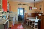 Rodinný dom - Nitra - Fotografia 14