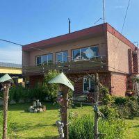 Rodinný dom, Nitra, 1 m², Čiastočná rekonštrukcia