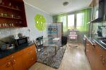 3 izbový byt - Martin - Fotografia 4