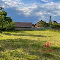 Pre rodinné domy, Betlanovce, 775 m²