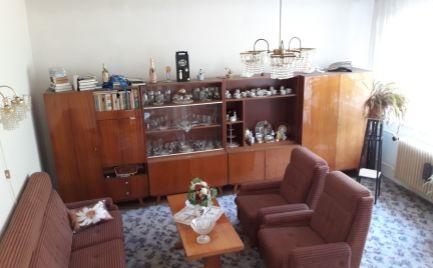 Rodinný dom Kunová Teplica.