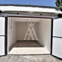 Spevnené plochy, Košice-Sever, 15 m², Kompletná rekonštrukcia